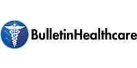 Bulletin Healthcare