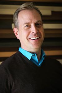 Greg Dietz